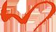Xin-Musik Logo